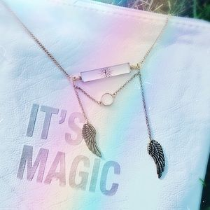 White Magic Designs